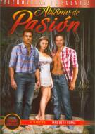 Abismo De Pasion (The Love Abyss) Movie