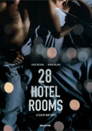 28 Hotel Rooms Movie