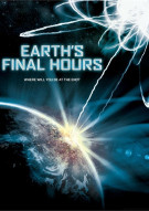 Earths Final Hours Movie