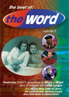 Best Of, The: The Word - Volume Three Movie