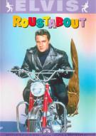 Elvis Presley: Roustabout Movie