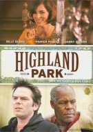 Highland Park Movie