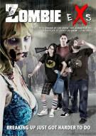 Zombie Exs Movie