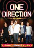 One Direction: Clevvers Ultimate Fan Guide Movie
