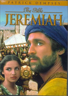 Jeremiah: The Bible Series Movie
