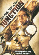 Junction Movie