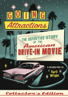 Going Attractions Movie
