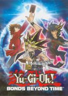 Yu-Gi-Oh!: 3D - Bonds Beyond Time Movie