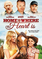 Home Is Where The Heart Is Movie