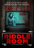 Riddle Room Movie
