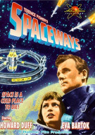 Spaceways Movie