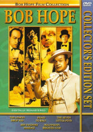 Bob Hope Film Collection #1 Movie
