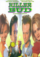Killer Bud Movie