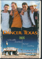 Dancer, Texas Movie