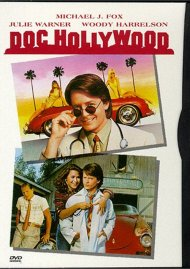 Doc Hollywood Movie