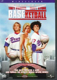 BASEketball Movie