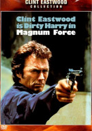 Magnum  Movie