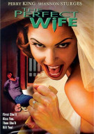 Perfect Wife, The Movie