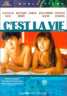 Cest La Vie Movie