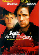 Ash Wednesday Movie