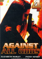 Against All Odds: 4-Movie Set Movie