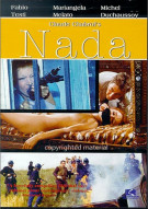 Nada Movie