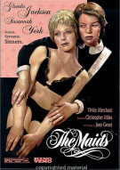 Maids, The Movie