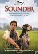 Sounder Movie