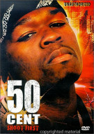 50 Cent: Shoot First Movie
