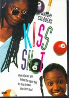 Kiss Shot Movie
