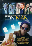 Con Man Movie