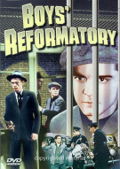 Boys Reformatory Movie