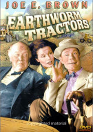 Earthworm Tractors Movie