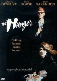 Hunger, The Movie