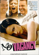 No Vacancy Movie