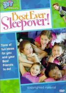 Best Everover Movie