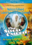 Snow Queen, The (Starmaker) Movie