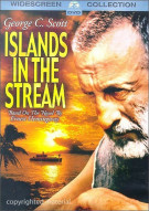 Islands In The Stream Movie