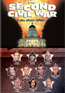 Second Civil War, The Movie