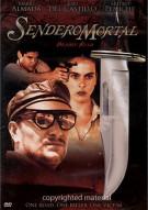 Sendero Mortal (Deadly Road) Movie