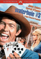 Waterhole #3 Movie