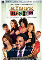Kings Ransom Movie