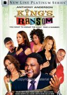 Kings Ransom Movie