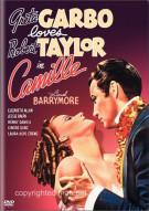 Camille Movie