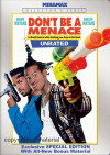 Dont Be A Menace To South Central While Drinking Your Juice In The Hood: Unrated Special Edition Movie