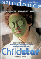 Childstar Movie