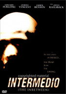 Intermedio (The In-between) Movie