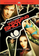 Warning Shot Movie