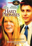 Hard Promises Movie