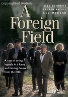 Foreign Field Movie